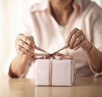 סבונים כמתנה מושלמת לסבתא