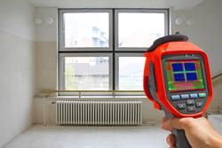 איך להימנע מבעיות תחזוקה עתידיות בדיור מוגן?