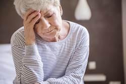כאבי צוואר בגיל השלישי  גורמים עיקריים