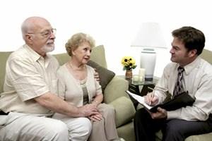 היערכות ביטוחית לגיל הזהב
