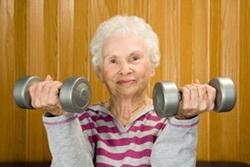 פיברומיאלגיה (דאבת השרירים) - תסמינים ואפשרויות טיפול