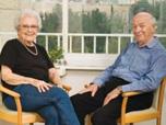 פרויקט הניידת להצלת ראייה של קשישים