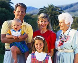 הקלות מס גם למשפחת הקשיש