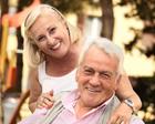 ערבים בישראל מטפלים בקשישים בבית