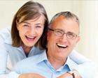 מיניות ואהבה בגיל מבוגר