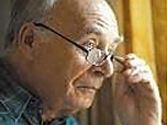 תחושת בדידות מוגברת בקשישים