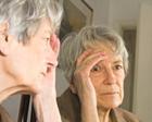 פינוי קשישים במצב חירום