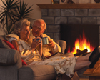 סכנות החשיפה לקור אצל מבוגרים