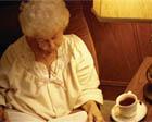 התאמת מוסד המגורים לדייר הקשיש