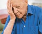טיפול באלצהיימר באמצעות בובות