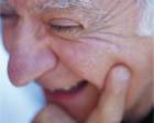 טיפול פסיכולוגי בגיל 60 +