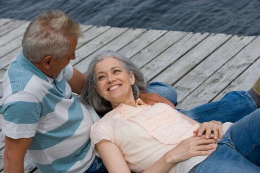 על ההתפתחות של מוסדות מיוחדים לטיפול יומיומי שוטף בקשישים הקרוי – בית אבות.