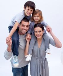כל מה שרציתם לדעת על יום המשפחה