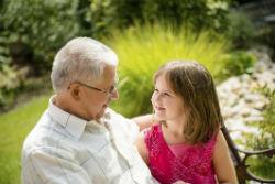 טיפים ליום הולדת לסבא או לסבתא