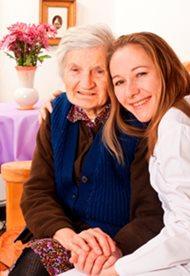 פעילות סטודנטיאלית למען קשישים