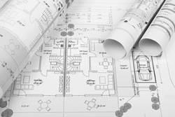 כל מה שרציתם לדעת על הדפסת תכניות בנייה לדיור מוגן