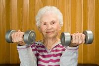 ספורטיביים בכל גיל – טיפים לשמירה על איכות חיים בריאה