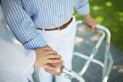 מה ניתן לעשות במקרה של נזק בריאותי לאחר ניתוח?