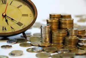 אילו פתרונות מימון קיימים בגיל השלישי?