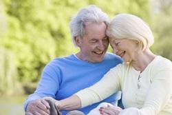 תעריפי מוסדות לקשישים