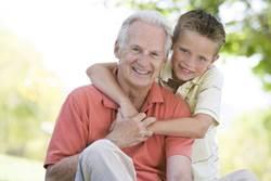 בדיקת פוריות לגבר בגיל השלישי
